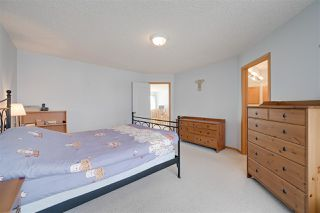 Photo 24: 9904 144 Avenue in Edmonton: Zone 27 House for sale : MLS®# E4210323