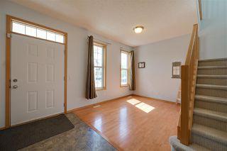 Photo 2: 9904 144 Avenue in Edmonton: Zone 27 House for sale : MLS®# E4210323