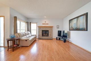 Photo 11: 9904 144 Avenue in Edmonton: Zone 27 House for sale : MLS®# E4210323