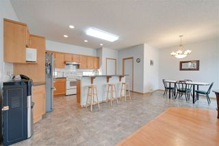 Photo 7: 9904 144 Avenue in Edmonton: Zone 27 House for sale : MLS®# E4210323