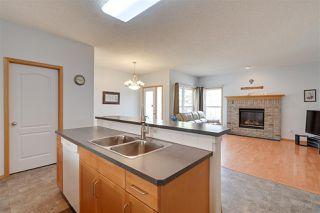 Photo 9: 9904 144 Avenue in Edmonton: Zone 27 House for sale : MLS®# E4210323