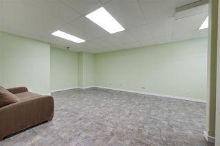 Photo 28: 9904 144 Avenue in Edmonton: Zone 27 House for sale : MLS®# E4210323