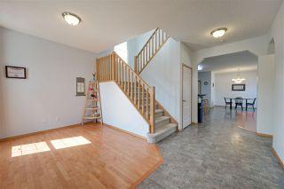 Photo 3: 9904 144 Avenue in Edmonton: Zone 27 House for sale : MLS®# E4210323