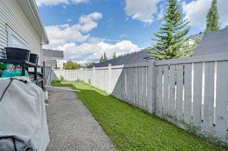 Photo 34: 9904 144 Avenue in Edmonton: Zone 27 House for sale : MLS®# E4210323