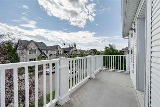 Photo 27: 9904 144 Avenue in Edmonton: Zone 27 House for sale : MLS®# E4210323