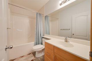 Photo 31: 9904 144 Avenue in Edmonton: Zone 27 House for sale : MLS®# E4210323
