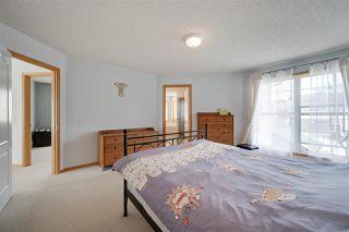 Photo 23: 9904 144 Avenue in Edmonton: Zone 27 House for sale : MLS®# E4210323