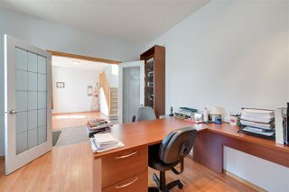 Photo 6: 9904 144 Avenue in Edmonton: Zone 27 House for sale : MLS®# E4210323