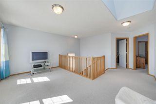 Photo 16: 9904 144 Avenue in Edmonton: Zone 27 House for sale : MLS®# E4210323