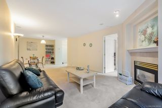 """Photo 9: 404 5615 HAMPTON Place in Vancouver: University VW Condo for sale in """"THE BALMORAL"""" (Vancouver West)  : MLS®# R2487690"""