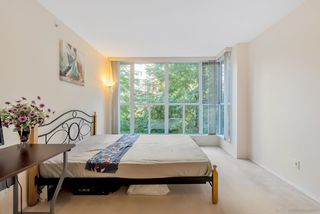 """Photo 17: 404 5615 HAMPTON Place in Vancouver: University VW Condo for sale in """"THE BALMORAL"""" (Vancouver West)  : MLS®# R2487690"""
