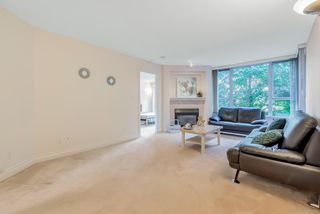 """Photo 19: 404 5615 HAMPTON Place in Vancouver: University VW Condo for sale in """"THE BALMORAL"""" (Vancouver West)  : MLS®# R2487690"""