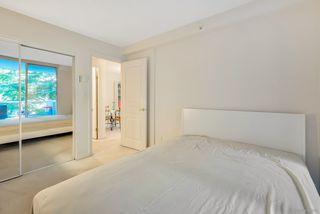 """Photo 13: 404 5615 HAMPTON Place in Vancouver: University VW Condo for sale in """"THE BALMORAL"""" (Vancouver West)  : MLS®# R2487690"""