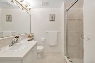 """Photo 11: 404 5615 HAMPTON Place in Vancouver: University VW Condo for sale in """"THE BALMORAL"""" (Vancouver West)  : MLS®# R2487690"""