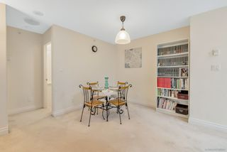 """Photo 10: 404 5615 HAMPTON Place in Vancouver: University VW Condo for sale in """"THE BALMORAL"""" (Vancouver West)  : MLS®# R2487690"""