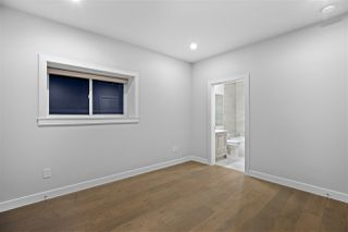 Photo 26: 3707 W 37TH Avenue in Vancouver: Dunbar House for sale (Vancouver West)  : MLS®# R2496710