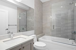 Photo 35: 3707 W 37TH Avenue in Vancouver: Dunbar House for sale (Vancouver West)  : MLS®# R2496710