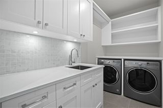 Photo 34: 3707 W 37TH Avenue in Vancouver: Dunbar House for sale (Vancouver West)  : MLS®# R2496710
