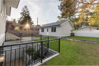 Photo 39: 3707 W 37TH Avenue in Vancouver: Dunbar House for sale (Vancouver West)  : MLS®# R2496710