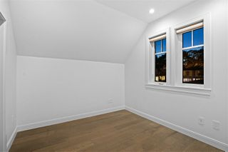 Photo 24: 3707 W 37TH Avenue in Vancouver: Dunbar House for sale (Vancouver West)  : MLS®# R2496710