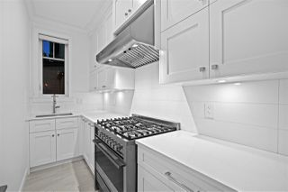 Photo 18: 3707 W 37TH Avenue in Vancouver: Dunbar House for sale (Vancouver West)  : MLS®# R2496710