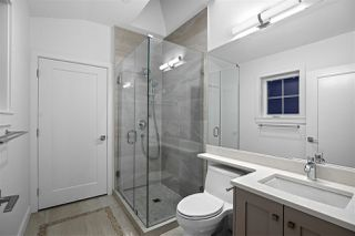 Photo 25: 3707 W 37TH Avenue in Vancouver: Dunbar House for sale (Vancouver West)  : MLS®# R2496710