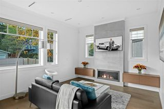 Photo 13: 3707 W 37TH Avenue in Vancouver: Dunbar House for sale (Vancouver West)  : MLS®# R2496710