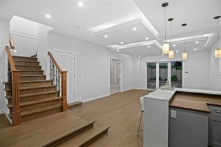 Photo 31: 3707 W 37TH Avenue in Vancouver: Dunbar House for sale (Vancouver West)  : MLS®# R2496710