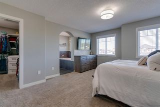 Photo 27: 1543 Idaho Street: Carstairs Detached for sale : MLS®# A1033282