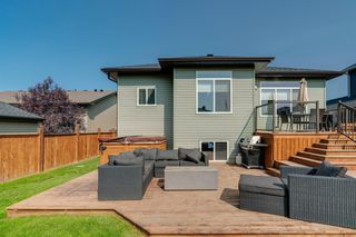 Photo 37: 1543 Idaho Street: Carstairs Detached for sale : MLS®# A1033282