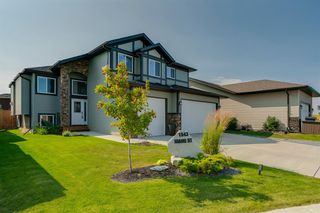 Photo 41: 1543 Idaho Street: Carstairs Detached for sale : MLS®# A1033282