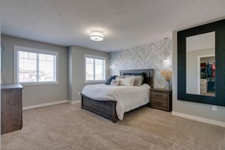 Photo 24: 1543 Idaho Street: Carstairs Detached for sale : MLS®# A1033282