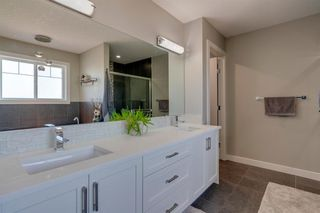 Photo 28: 1543 Idaho Street: Carstairs Detached for sale : MLS®# A1033282