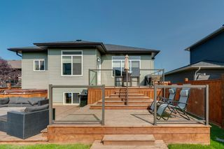 Photo 36: 1543 Idaho Street: Carstairs Detached for sale : MLS®# A1033282