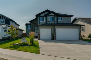 Photo 3: 1543 Idaho Street: Carstairs Detached for sale : MLS®# A1033282