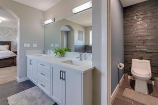 Photo 29: 1543 Idaho Street: Carstairs Detached for sale : MLS®# A1033282