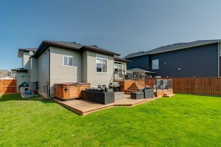 Photo 38: 1543 Idaho Street: Carstairs Detached for sale : MLS®# A1033282