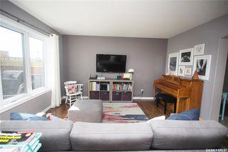 Photo 5: 706 Sutter Crescent in Saskatoon: Stonebridge Residential for sale : MLS®# SK826897
