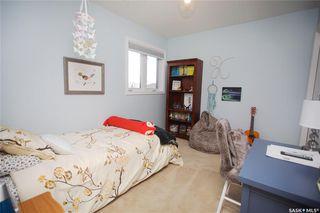 Photo 16: 706 Sutter Crescent in Saskatoon: Stonebridge Residential for sale : MLS®# SK826897