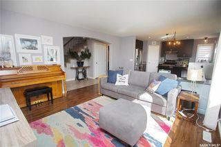 Photo 6: 706 Sutter Crescent in Saskatoon: Stonebridge Residential for sale : MLS®# SK826897