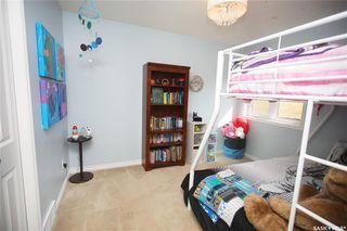 Photo 18: 706 Sutter Crescent in Saskatoon: Stonebridge Residential for sale : MLS®# SK826897