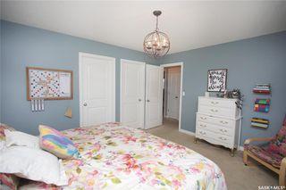 Photo 22: 706 Sutter Crescent in Saskatoon: Stonebridge Residential for sale : MLS®# SK826897