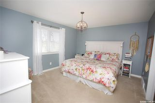 Photo 21: 706 Sutter Crescent in Saskatoon: Stonebridge Residential for sale : MLS®# SK826897