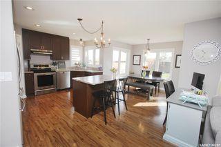 Photo 7: 706 Sutter Crescent in Saskatoon: Stonebridge Residential for sale : MLS®# SK826897