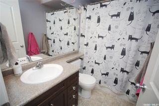 Photo 20: 706 Sutter Crescent in Saskatoon: Stonebridge Residential for sale : MLS®# SK826897