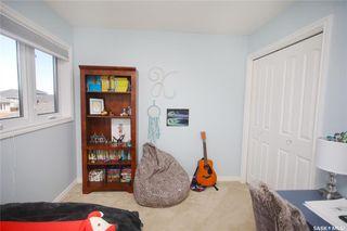 Photo 17: 706 Sutter Crescent in Saskatoon: Stonebridge Residential for sale : MLS®# SK826897