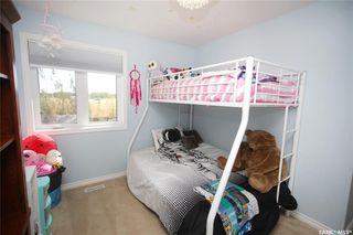 Photo 19: 706 Sutter Crescent in Saskatoon: Stonebridge Residential for sale : MLS®# SK826897