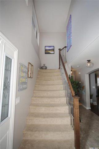Photo 15: 706 Sutter Crescent in Saskatoon: Stonebridge Residential for sale : MLS®# SK826897