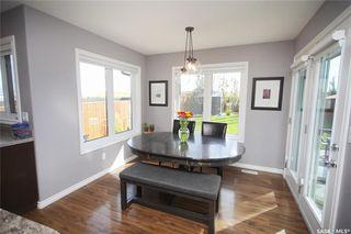 Photo 12: 706 Sutter Crescent in Saskatoon: Stonebridge Residential for sale : MLS®# SK826897