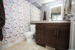 Photo 23: 706 Sutter Crescent in Saskatoon: Stonebridge Residential for sale : MLS®# SK826897